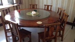 西宁回收饭店桌椅 酒店桌椅