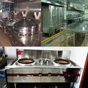 西宁饭店厨房设备回收 、酒店厨房设备回收