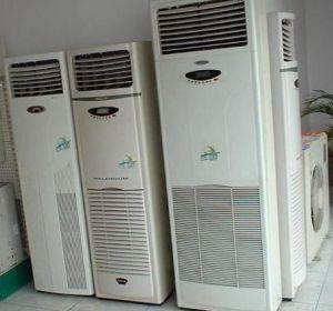 西宁高价上门回收二手空调