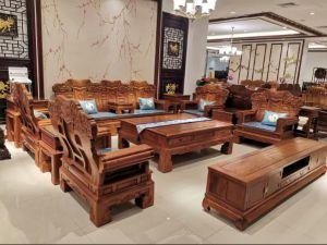 西宁高价回收家具沙发高低床木地板空调办公桌椅