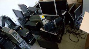 西宁电脑回收西宁二手电脑回收西宁笔记本回收坏旧电脑回收