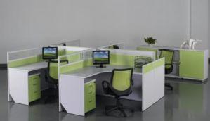 西宁上门回收办公家具 民用家具 酒店桌椅 后厨设备回收,会议桌回收