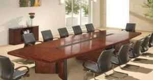 西宁上门回收家具,家电办公家具回收,空调厨房设备桌椅板凳回收