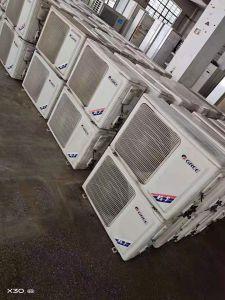 西宁空调回收,中央空调回收,吸顶机回收,西宁单位商场空调回收