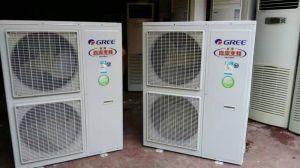 西宁空调回收,西宁中央空调回收,风管机空调回收,天花机空调回收