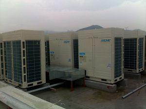 西宁中央空调回收,西宁商用中央空调回收,家用中央空调回收,废旧中央空调回收