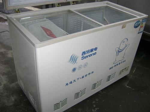西宁家电回收,专业回收二手电器