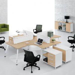 西宁回收会议桌椅,办公沙发茶几,文件柜回收